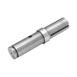 11102 - Shaft, Lower Stainless Steel