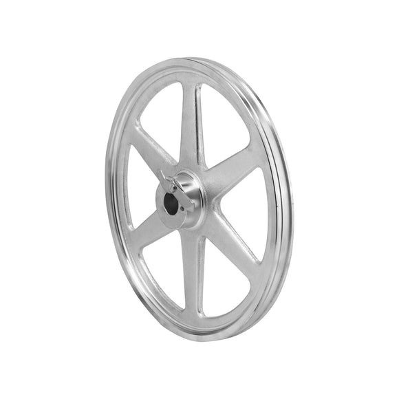 11118 - Saw Wheel, Lower 14
