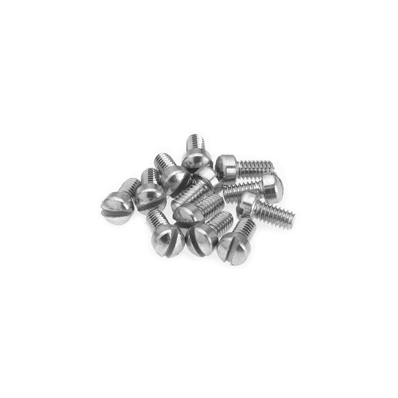11149 - Screw, Bearing Retainer 12/pk