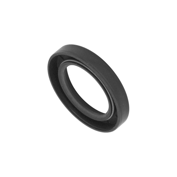 11200 - Shaft Seal, Front