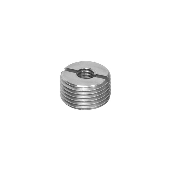 11228 - Carrier Screw