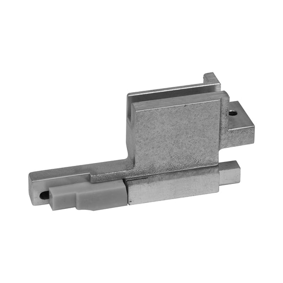 11250 - Lower Holder and Guide Assembly