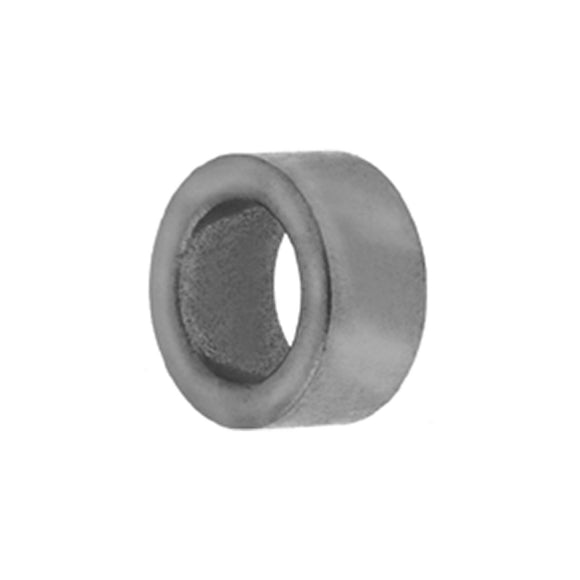 12020 - Bushing, Meat Grip, (Bronze)
