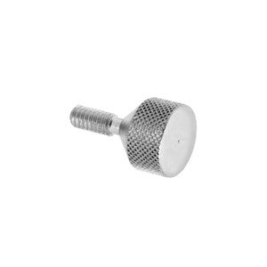 12067 - Sharpener Thumb Screw