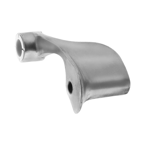 12072 - Meat Grip, Arm & Bushing Assembly