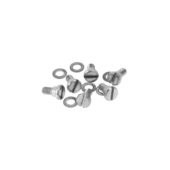 12084 - Screw Set