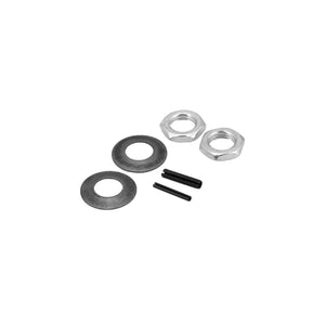 12092 - Repair Kit, Index Shaft, O/S