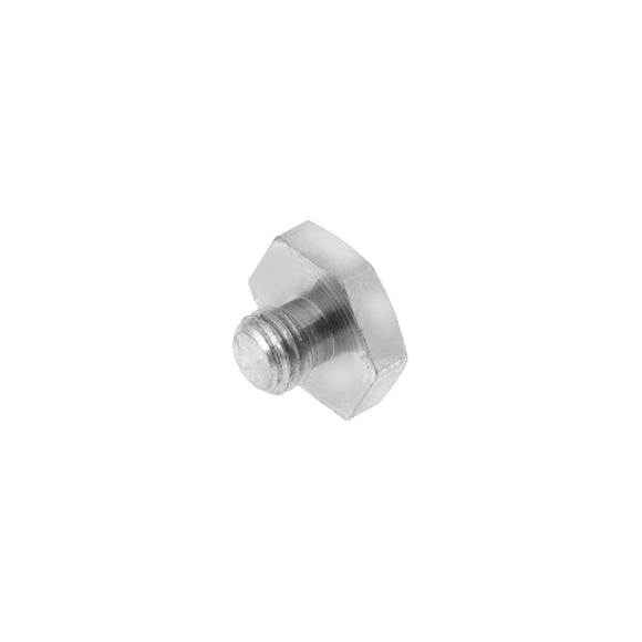 12144 - Retaining Screw, Grind Stone