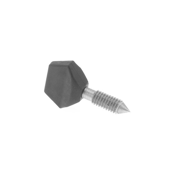 13008 - Thumb Screw Assembly