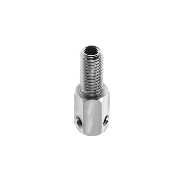 14004 - Insert, Front (RS), RH Threaded