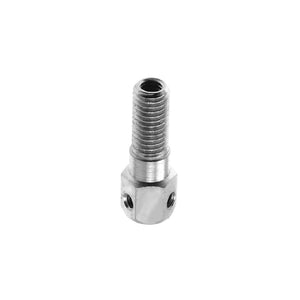 14006 - Insert, Front (LS), LH Threaded