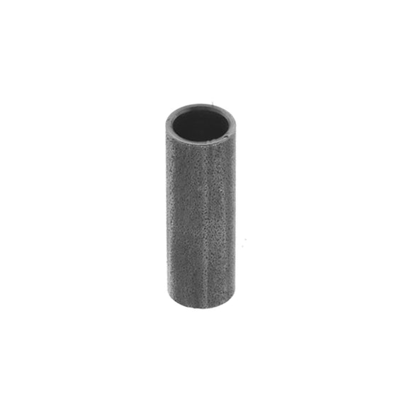 14020 - Bushing, Spacer