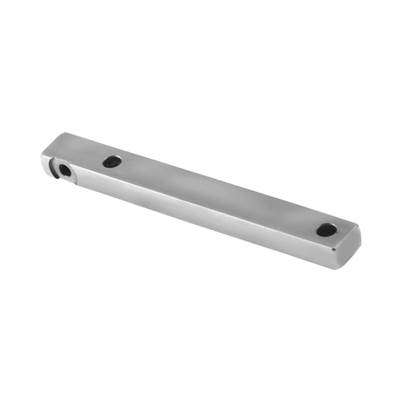 14024 - Bracket, Mold Plate Extension