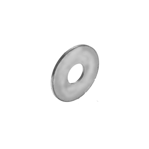 14042 - Washer, Bearing Retainer