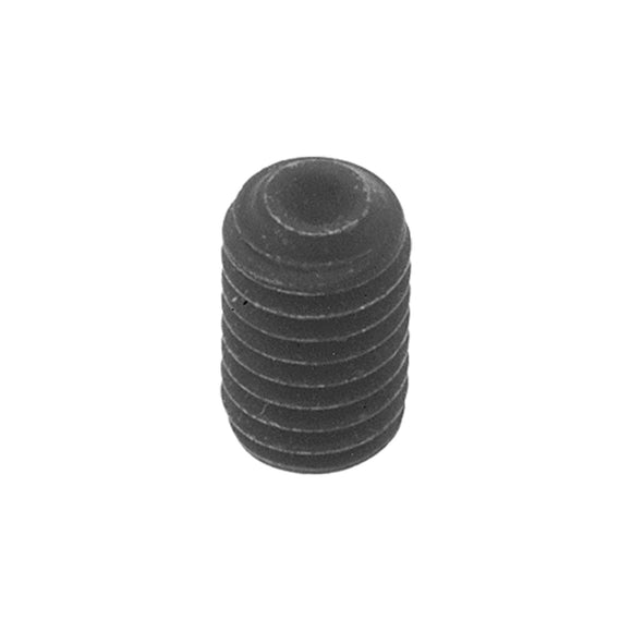 14142 - Set Screw, Spring Hub