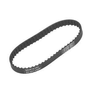 14153 - Timing Belt 55T, 1/5 Pitch