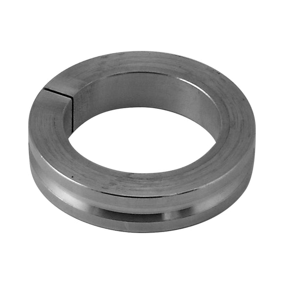 14165 - Motor Mounts, Aluminum Rings