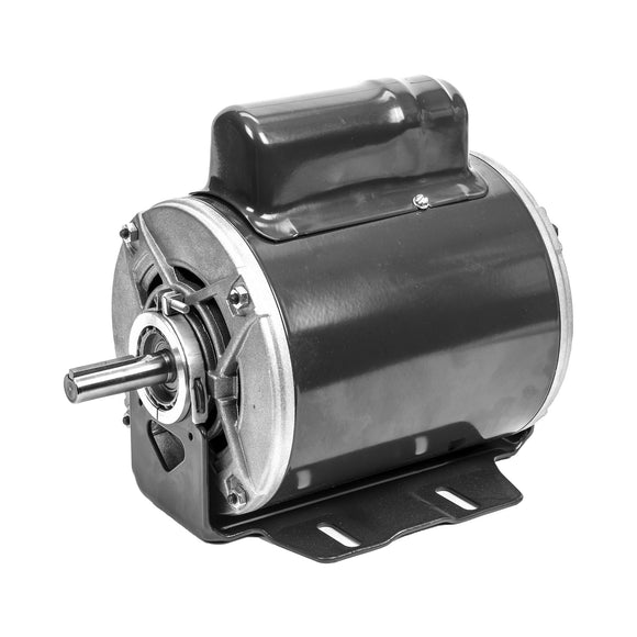 14179 - Holly Motor, 3/4 HP, 110/220AC, 60HZ, Single Phase