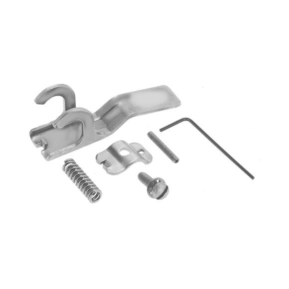 15011 - Actuator Repair Kit