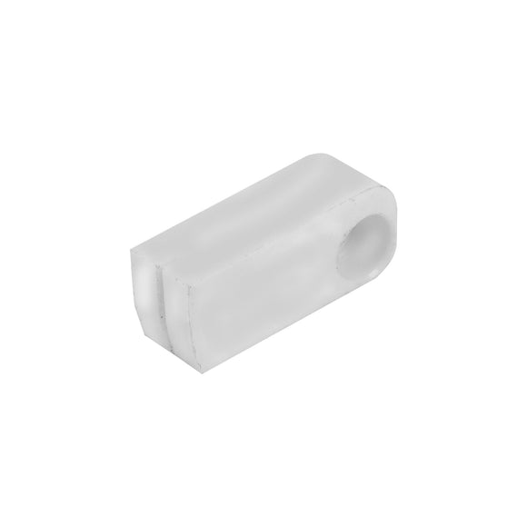 16001 - Filler Block, Plastic