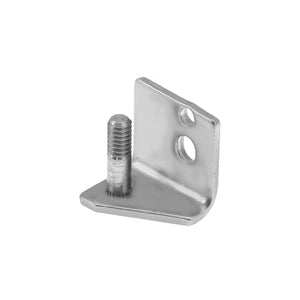 22014 - Mounting Bracket, Center Plate