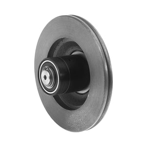 22029 - Knife Pulley Assembly