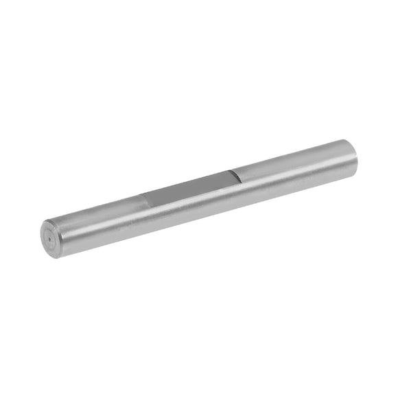 22038 - Slide Rod, Gage Plt