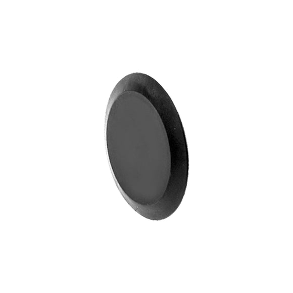 22076 - Cap, Index Knob
