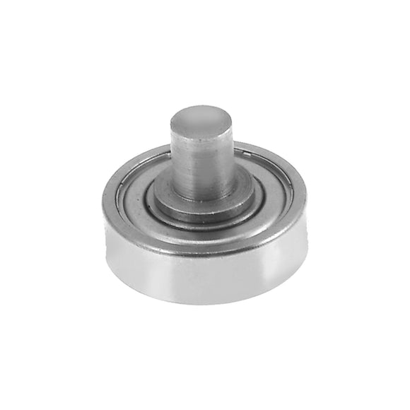 22104 - Lower Stud & Bearing