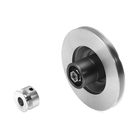 22113 - Knife Pulley Conversion Kit