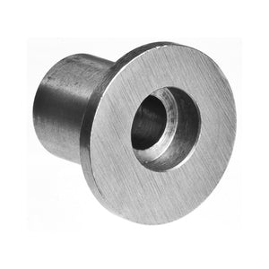 22177 - Gear Segment Bushing (all models)