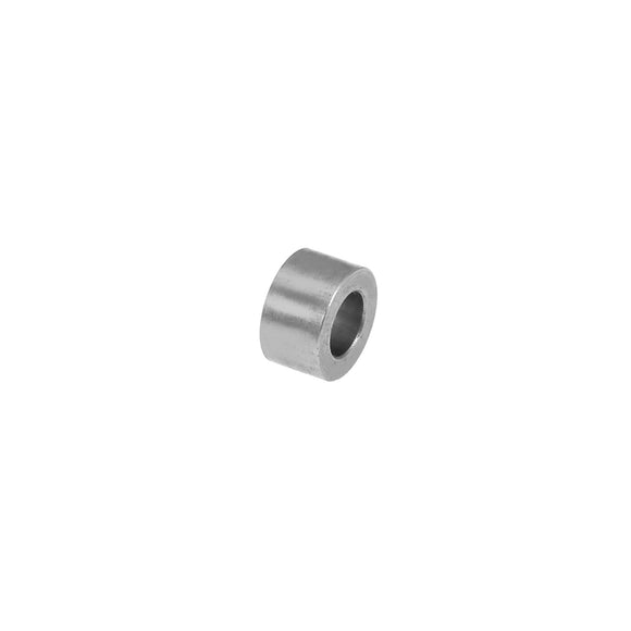 24006 - Collar, Blade Shaft Bearing
