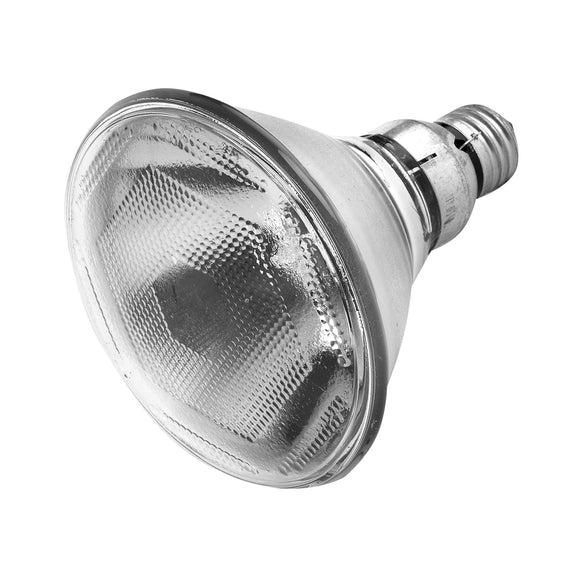 25022 - Halogen Lamp