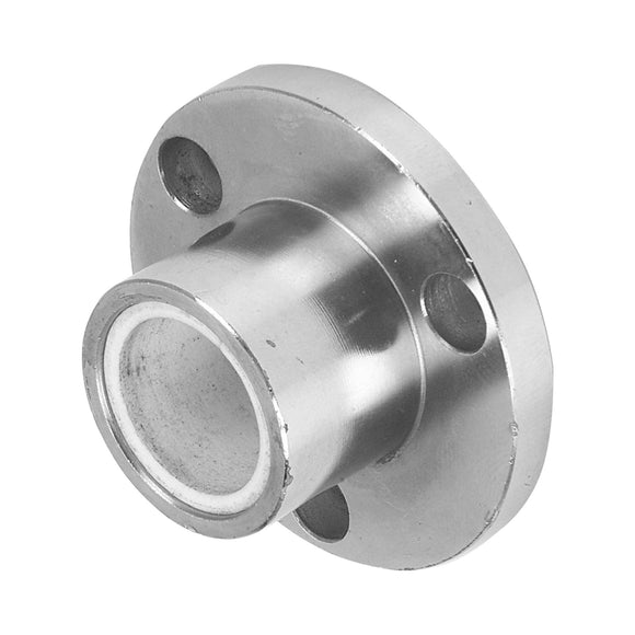 25027 - Spit Drive Bearing Assembly