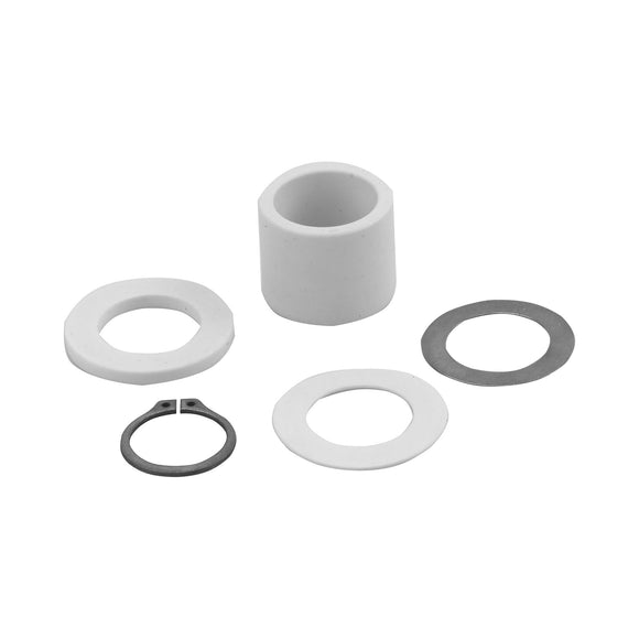 27020 - Bearing Replacement Kit