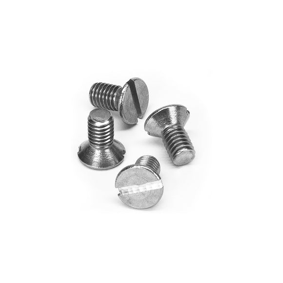 28023 - Knife Screws, 4pk