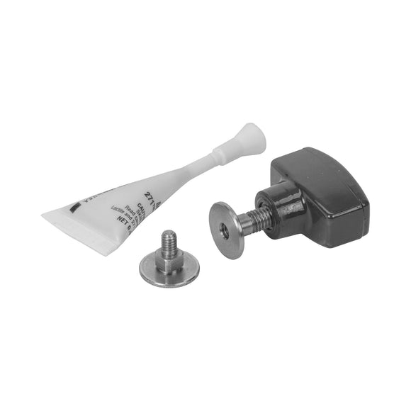 28041 - Clamp Handle Kit