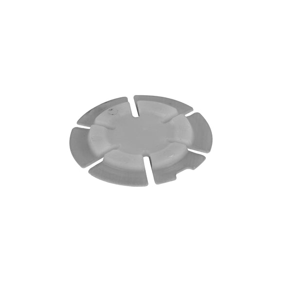 28060 - Thrust Washer