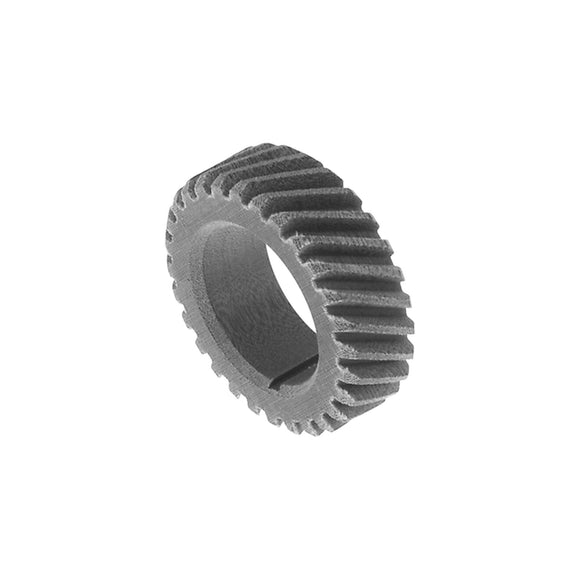 32004 - Gear (Fiber), Knife Hub