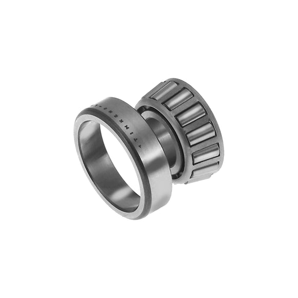 32019 - Bearing, Knife Hub