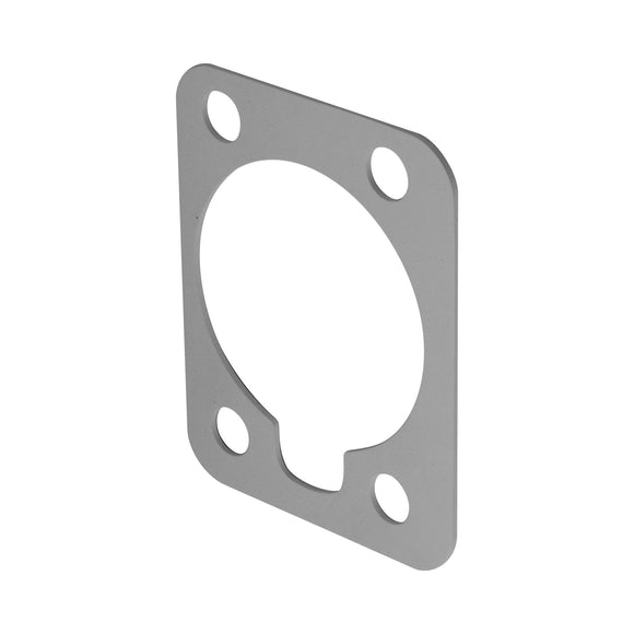 32056 - Gasket, Bearing Assembly