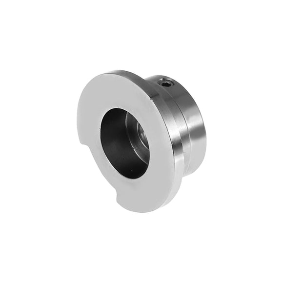 32084 - Coupling, Ball Bearing