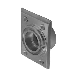 32110 - Upper Bearing Housing
