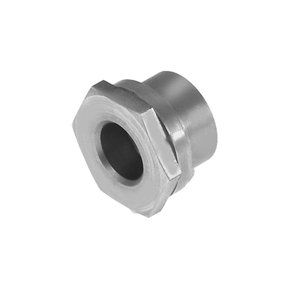 32159 - Lock Nut Stainless Steel