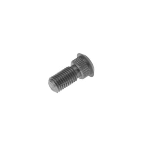 32175 - Stud, End Weight Stainless Steel