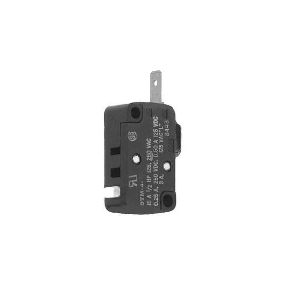 32178 - Micro Switch (Model 500 Only)