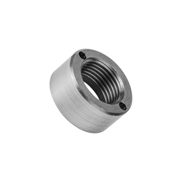 35008 - Lock Nut, Rear, Right Hand