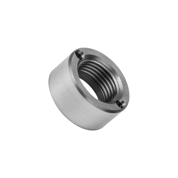 35013 - Lock Nut, Front Left Hand