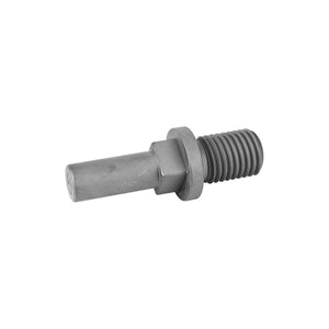 41252 - Stud, Feed Screw (Butcher Boy #52), Code U5