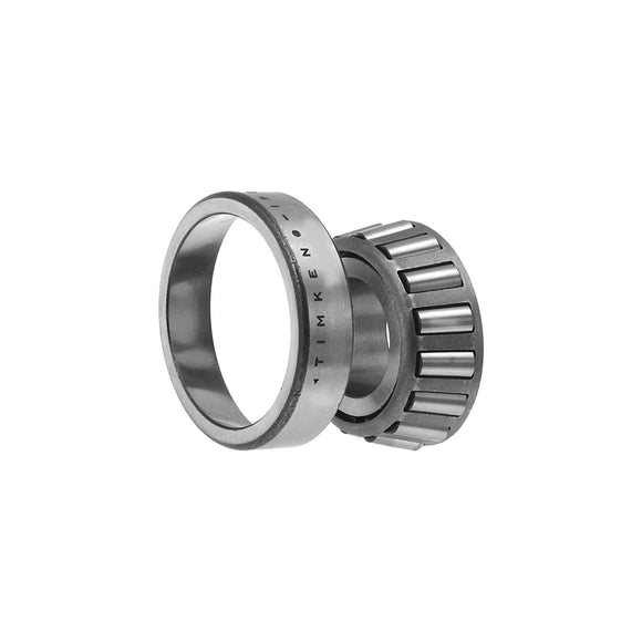 44006 - Bearing, Small, Worm Shaft
